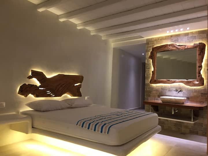 Eternal Suites_2