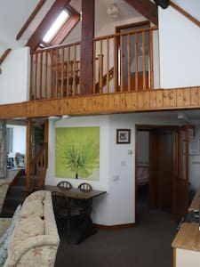 Primrose Cottage - Lealholm - Kabin