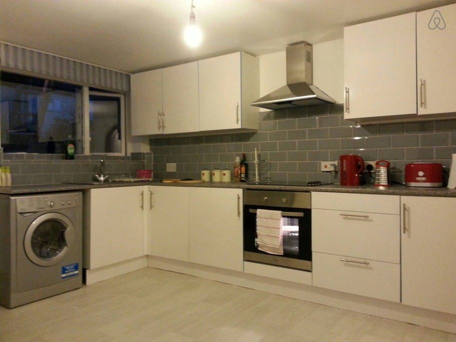 Furnished Rooms To Rent In Felixstowe