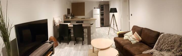 Chez Ben villa proche Saint Tropez