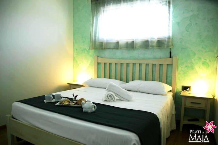 Arcade_Premier Room (Green) - CIR 069050BeB0004