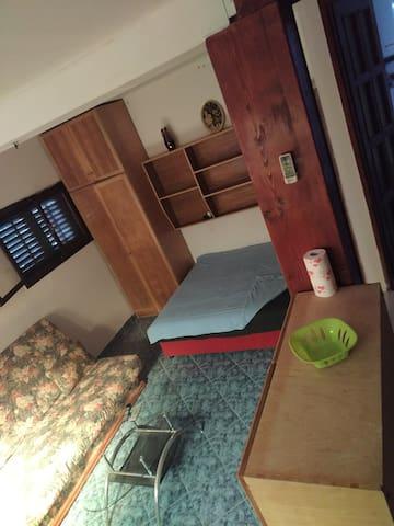 Apartman Kumbor