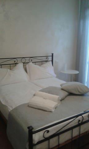 B&B Il Borgo dei Molini Bed and Breakfast