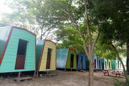 Explore the pristine sea in Cam Ranh