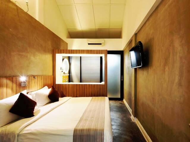 Luxury Suite Bukit Bintang #10
