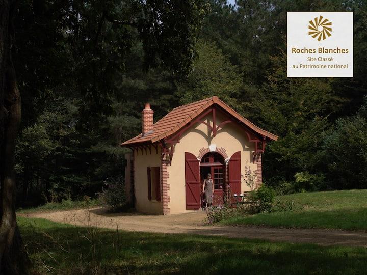 Le Pavillon - Proche Puy du Fou