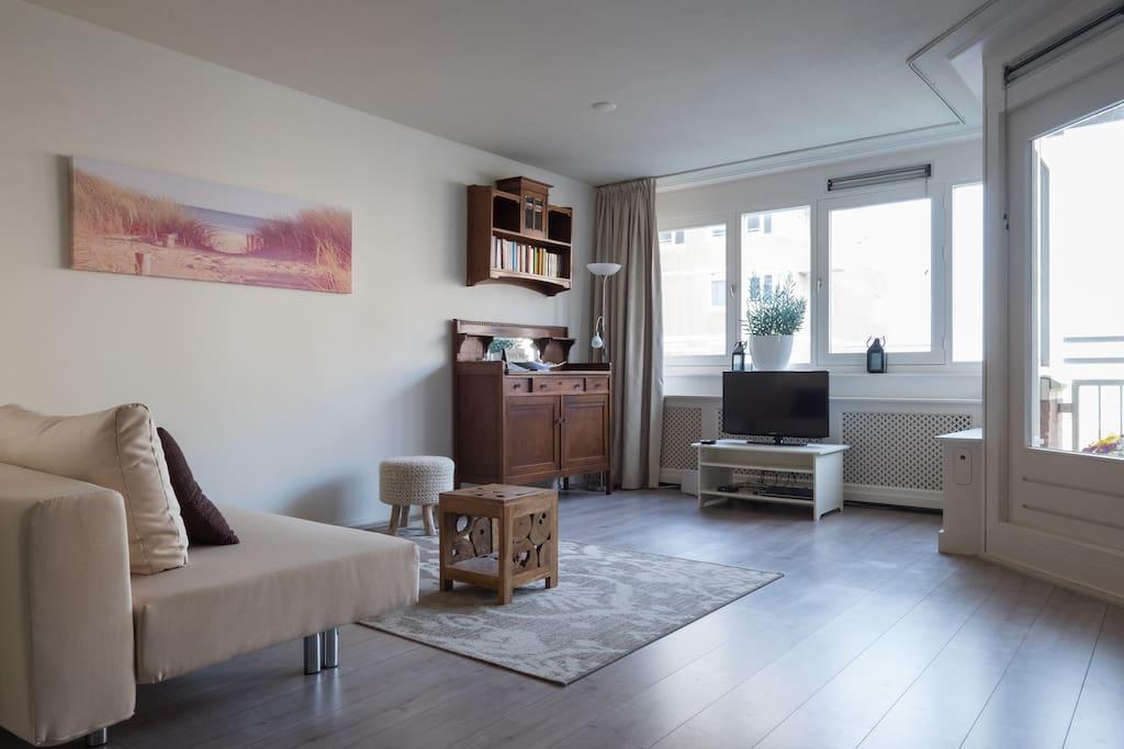 sea view sunset and beach wohnungen zur miete in den haag zuid holland niederlande. Black Bedroom Furniture Sets. Home Design Ideas