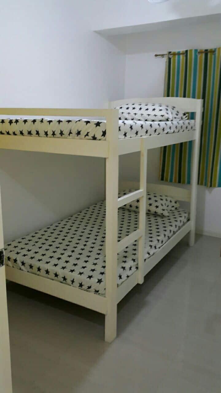 Jirah's inn, affordable stay