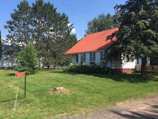 The Gordon Guesthouse