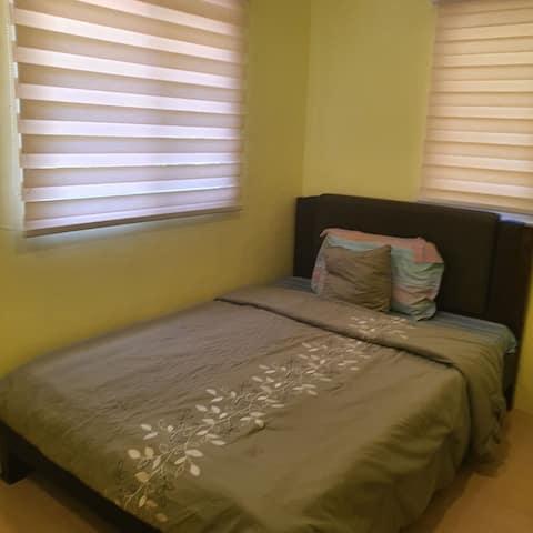 Entire House 2 Bedroom 2 Bathroom Olongapo City