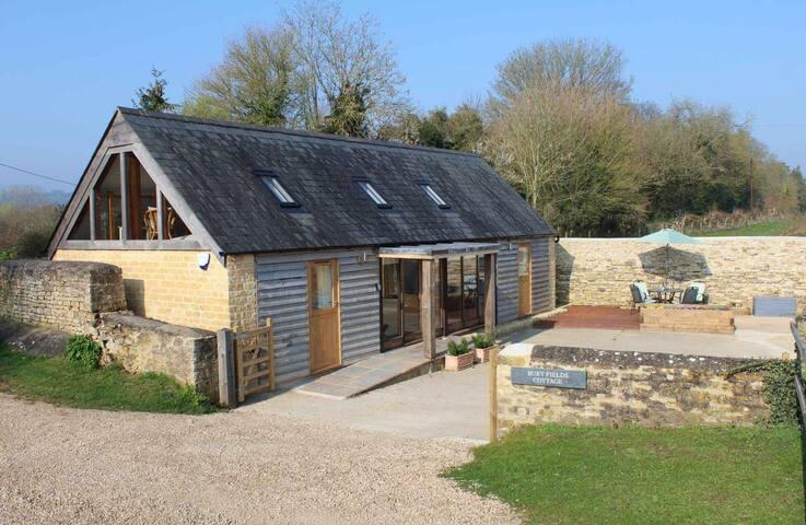 Bury Fields Cottage, Bourton-on-the-Water