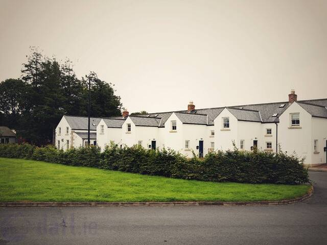 House Share in Mullan Village - Emyvale - Casa