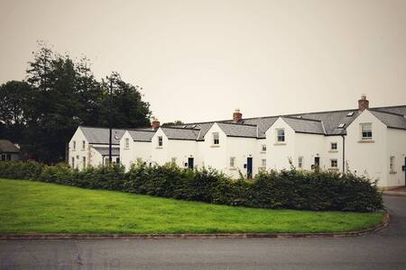 House Share in Mullan Village - Emyvale - House