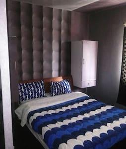 Beautiful and stylish apartment - Nairobi - Lakás