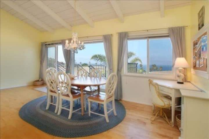 Surf's Up Beach Condo - 1 Block to Beach Bluffs - Pet Friendly!
