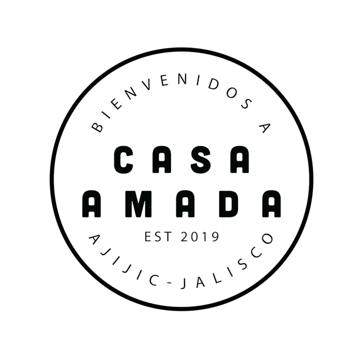 Studio in the heart of Ajijic! Casa Amada