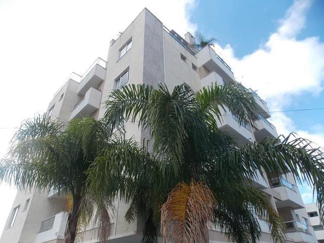Ótimo Quarto na Pedra Branca - Palhoça - Apartment