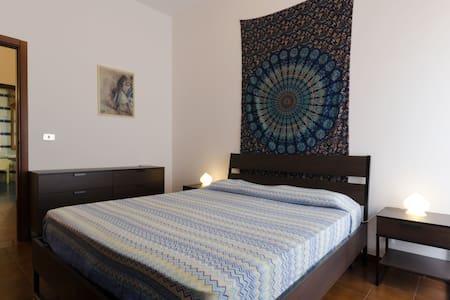 Casa Dolce Casa [Home Sweet Home] - Gela - Appartement