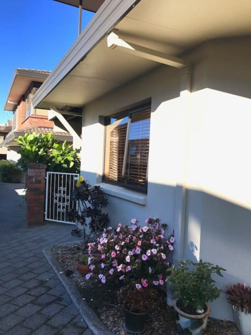 Rooms To Rent Mount Maunganui