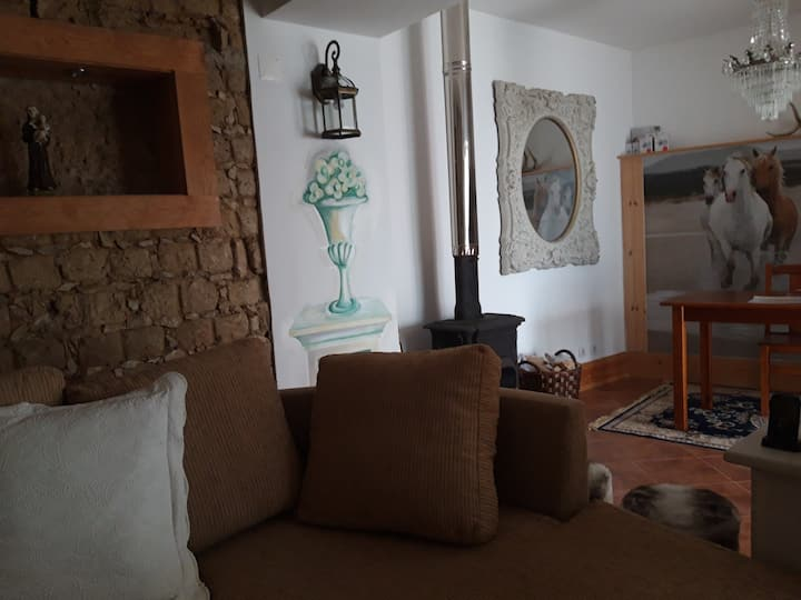 Dona Maria Guest House