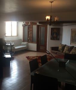 Great space! - Maracaibo - 公寓