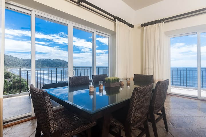 Vista Las Palmas 7A by Dream Makers - Oceanfront