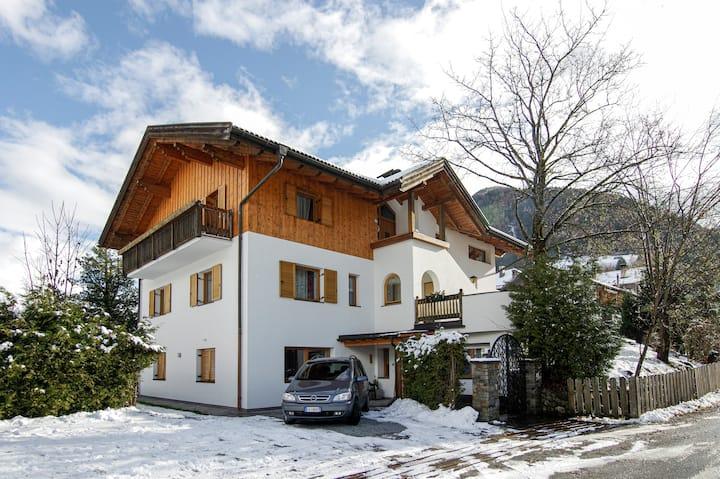Appartamenti Frühlingsheim