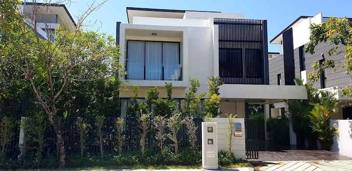 5 BDR Laguna Park Phuket Holiday Home, Nr. 26