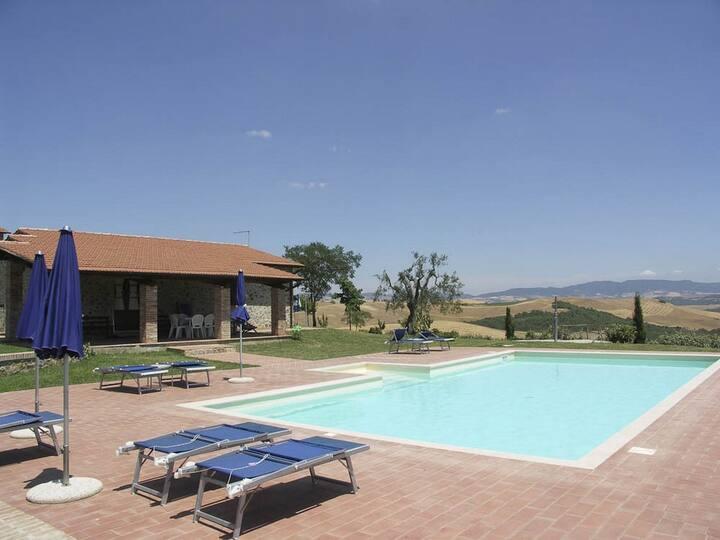 Villa Sarta