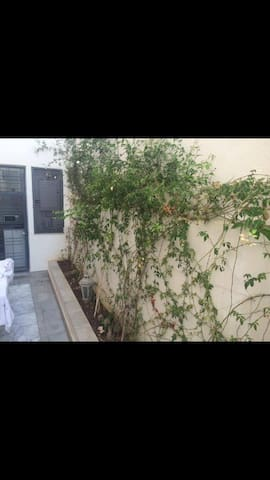 Appartement haut standing zone touristique Gammarth - Gammarth - Apartment