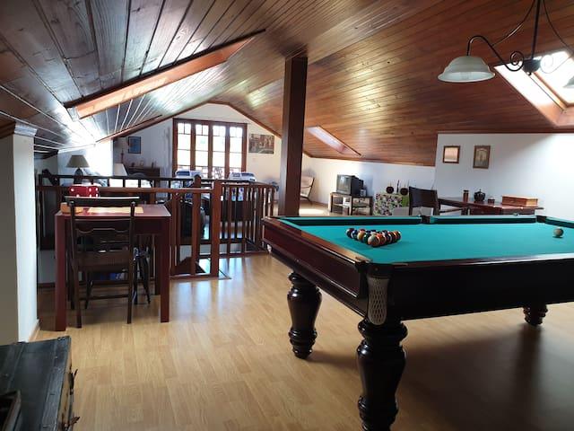 Casa da Bella
