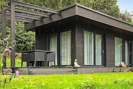 4 etoiles maison de vacances a Scharbeutz