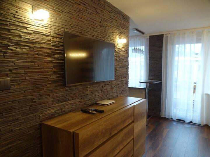 Apartament Klara