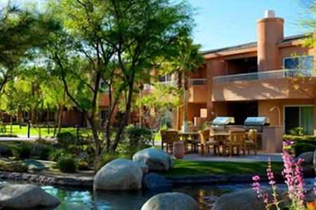 Westin Mission Hills Villa - Rancho Mirage