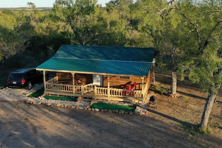 Picaranch Cabin A Touch of Dutch: Comfy&Dutch