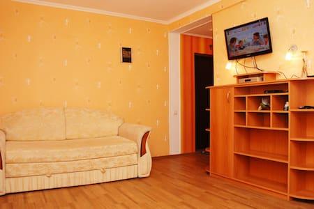 Однокомнатная Квартира студия - Kíev