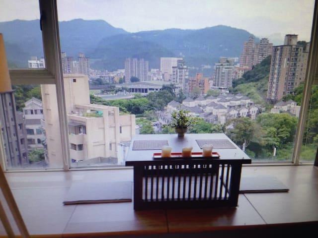 dragon age - akita-ken - Apartamento