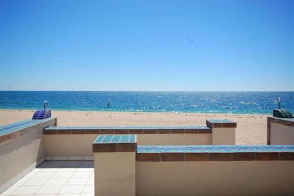 delphin verde las palmas ii 1 on mirador beach