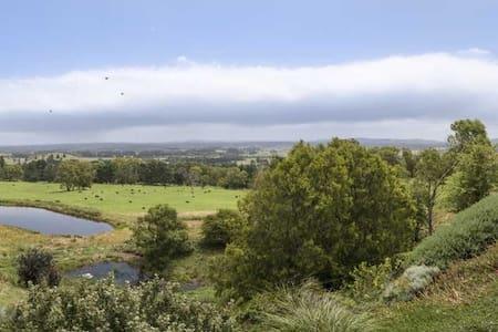 Breconside House - Glenquarry