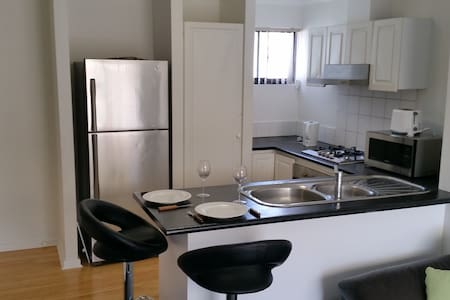 Studio Apartment - Joondalup