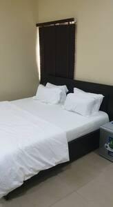 Cozy private apartments