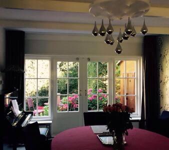 House in Soestduinen - Soest