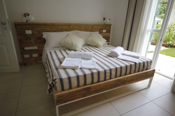 La vostra camera
