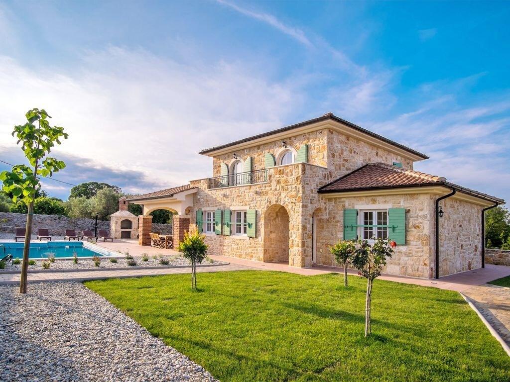 Vrh 2018 (with Photos): Top 20 Vrh Vacation Rentals, Vacation Homes U0026 Condo  Rentals   Airbnb Vrh, Primorje Gorski Kotar County, Croatia