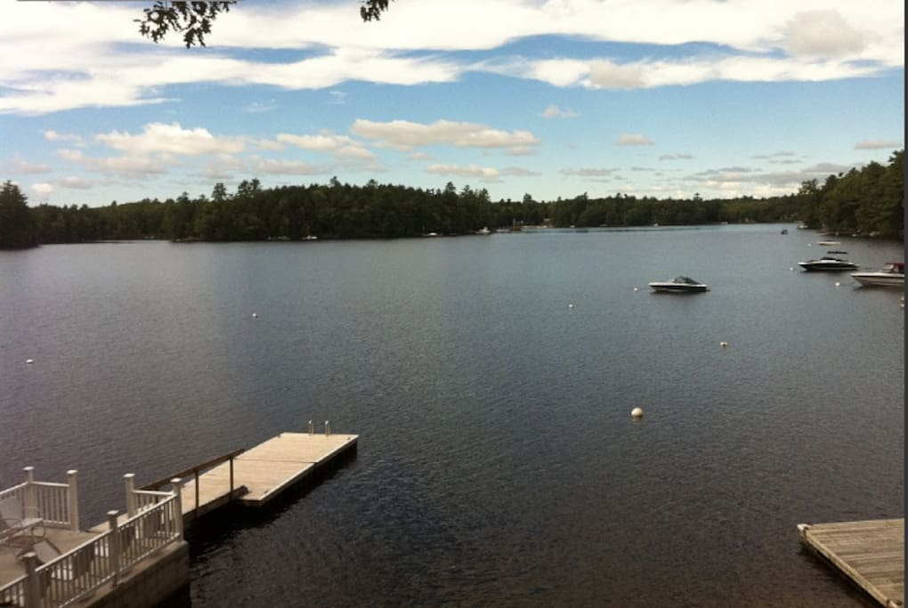 sebago lake chat rooms Useful resources in the southern maine/sebago lake region below is a list of links to web sites that might be of interest to maine sportsmen and sportswomen.