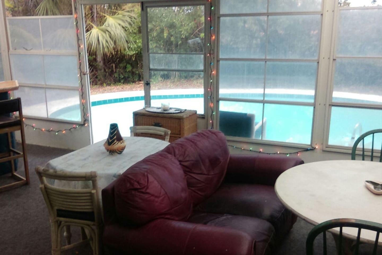 Ormond Beach   House. Top 20 Ormond Beach Vacation Rentals  Vacation Homes   Condo