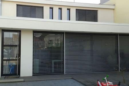 Proche Baselworld et Euroairport - Blotzheim - Huis