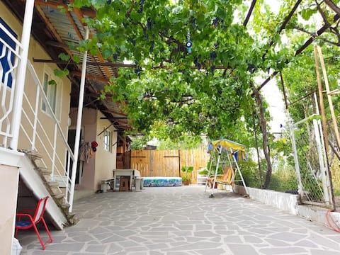 Bolnisi Guesthouse