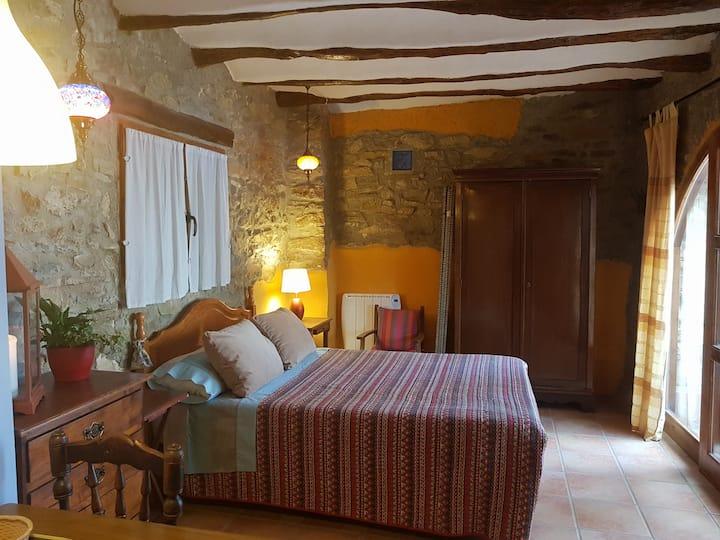 Caseta ( Loft)  de Casa Xico