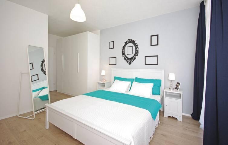 Apartment MIVA Brela 2+1